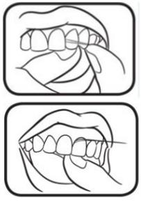 floss-step3